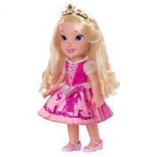 Disney® Princess Toddler Aurora Doll
