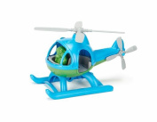 Green Toys® Helicopter