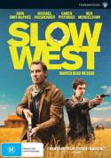 Slow West [Region 4]