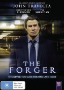 The Forger [Region 4]