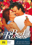 Bed of Roses [Region 4]
