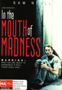 In the Mouth of Madness [Region 4]