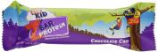 CLIF KID ZBAR PROTEIN - Protein Bar - Chocolate Chip -