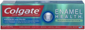Colgate Enamel Health Multi Protection Anticavity & Antisensitivity Toothpaste, Cool Mint, 120ml
