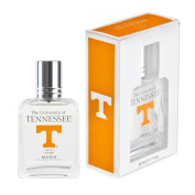 Men's University of Tennessee by Masik Cologne Spray - 50ml