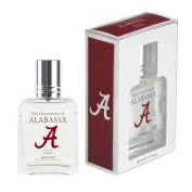Men's University of Alabama by Masik Cologne Spray - 50ml