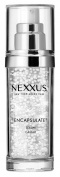 Nexxus Humectress Encapsulate Serum 60ml