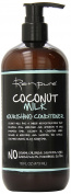 Renpure Coconut Milk Nourishing Conditioner - 470ml