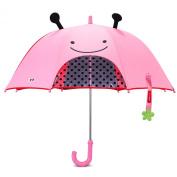 Skip Hop Zoo Umbrella - Ladybug