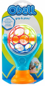 Oball Grip & Play Sensory Toy