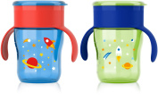 Avent Natural Drinking Cups