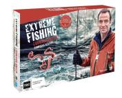 Extreme Fishing [Region 4]
