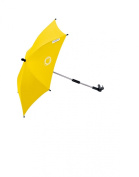 Bugaboo Parasol, Bright Yellow