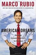 American Dreams [Audio]