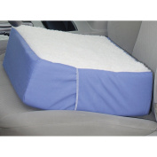 13cm THICK ADULT BOOSTER SEAT CUSHION
