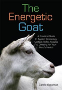 Goat Reflexology and Healing