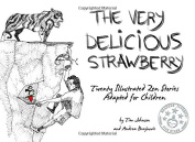 The Very Delicious Strawberry