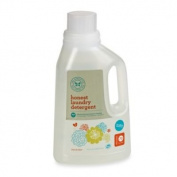 Honest 2070ml Laundry Detergent