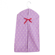 Bedtime Originals Lavender Woods Nappy Stacker