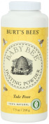 Burt's Bees Baby Bee Dusting Powder, 440mls (Pack of 3) Super Size Value Package
