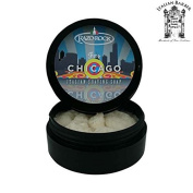 "RazoRock ""For Chicago"" Artisan Made Shaving Soap"