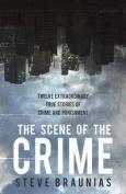 The Scene of the Crime