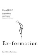 Ex-Formation