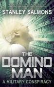 The Domino Man