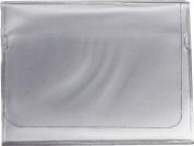 Tri-fold Wallet Insert