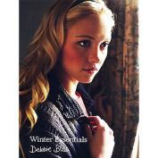 Debbie Bliss Patterns Winter Essentials