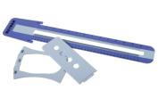 Xyron Design Runner Accessory Kit