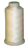 UV Resistant Polyester Thread for Outdoor Leather Upholstered ITEM4EVER Brand