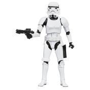 Star Wars The Black Series Han Solo (Stormtrooper Disguise) 15cm Figure