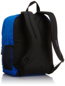 JanSport Big Student Classics Series Backpack - Blue