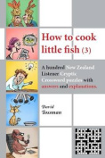 How to Cook Little Fish (3)