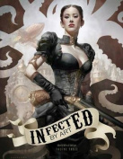 Infected by Art: Volume 3