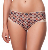Alles Womens Briefs Congo