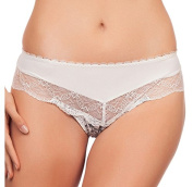 Alles Womens Briefs Serena