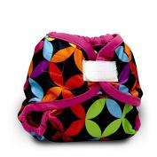 Rumparooz Newborn Aplix Cloth Nappy Cover