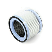 Duux Hepa Air Filter for Purifier