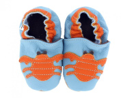 Hobea Germany Baby Shoes