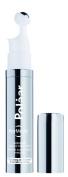 Polaar PARIS Icy magic Instant Eye Contour Multi Energiser (10ml) Anti dark circles