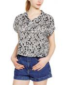 Shirt Women O'Neill Pineapple Fest Shirt