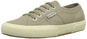 Superga 2750 Cotu Classic, Unisex Adults Low-Top Sneakers