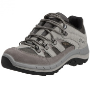 Grisport Unisex-adult Tempest Hiking Shoe