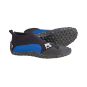 O'Neill Wetsuits Youth Reactor Reef Shoe -