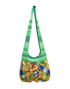 Anekaant Girls' Shoulder Bag