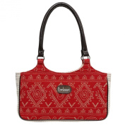 Anekaant Women's Shoulder Bag
