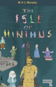 The Isle of Minimus