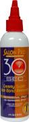 Salon Pro 30 Second Remove Lotion 115 ml